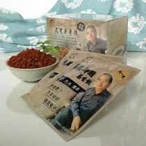 【飛龍原香糖】原味黑糖隨身包 (20g)  粉狀 原價30,特價25