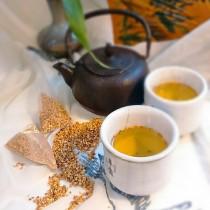 黃金蕎麥茶 ( 20包 / 袋 )