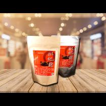 飛龍素食枇杷糖-60克